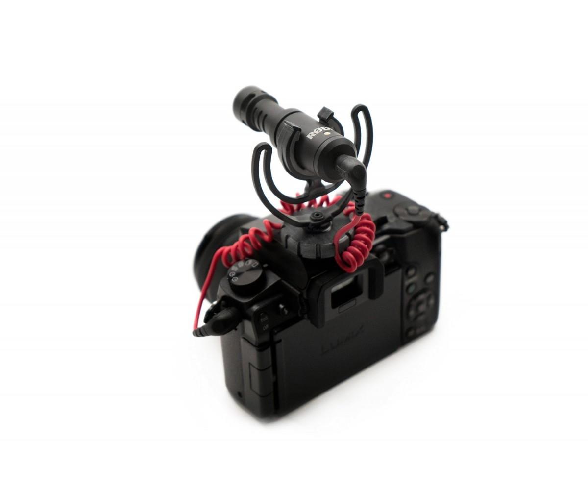 spesifikasi-rode-videomicro-on-camera-hypercardioid-microphone