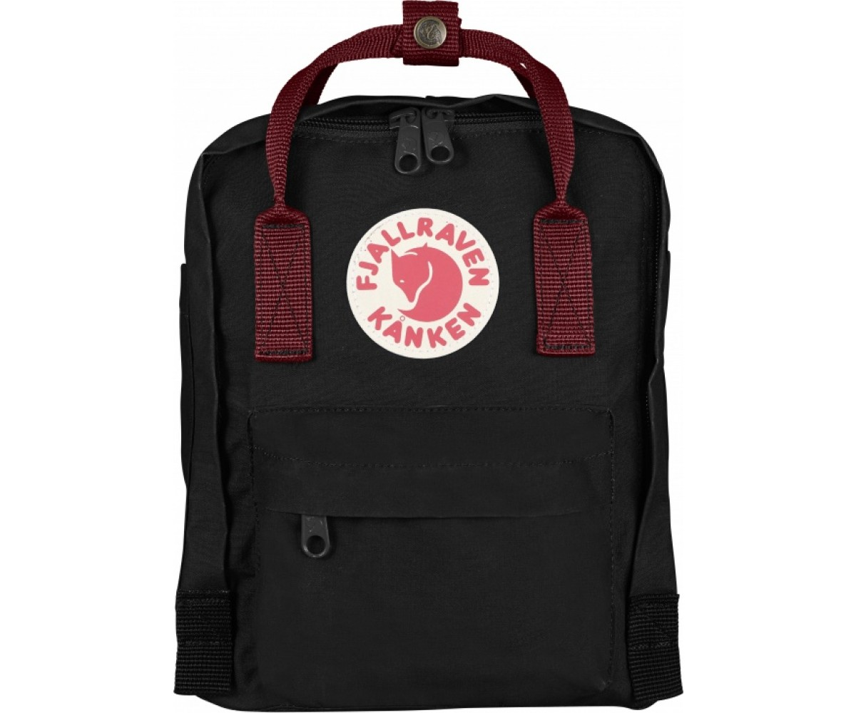 jual-kanken-mini-black-ox-red-merah-original-asli-murah-jakarta-indonesia-ready-stock