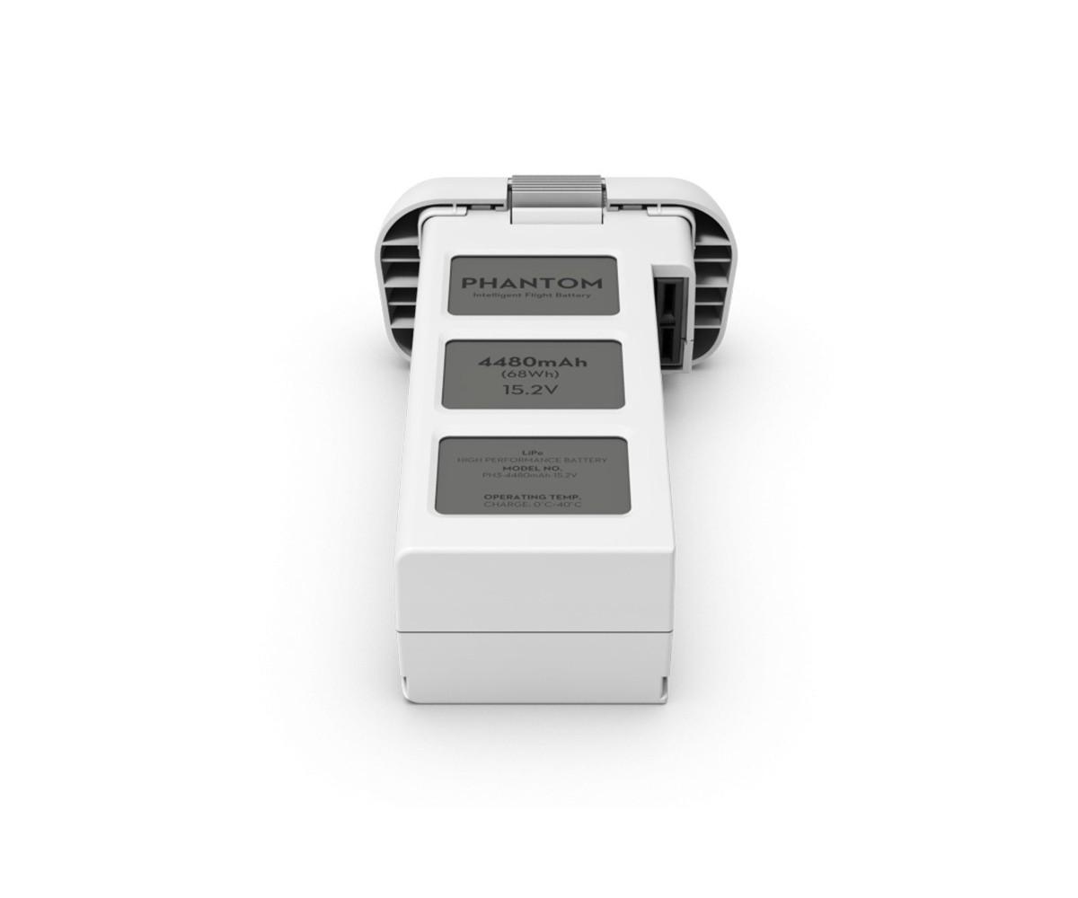 jual-baterai-dji-phantom-3