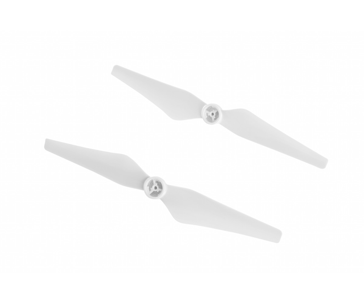 jual-dji-phantom-4-aksesoris-propellers-murah-jakarta-indonesia-ready-stock