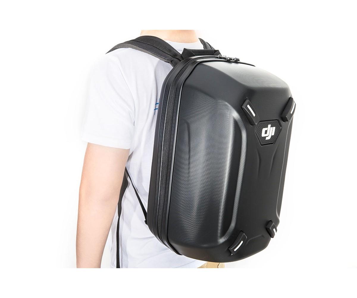 jual-dji-original-backpack