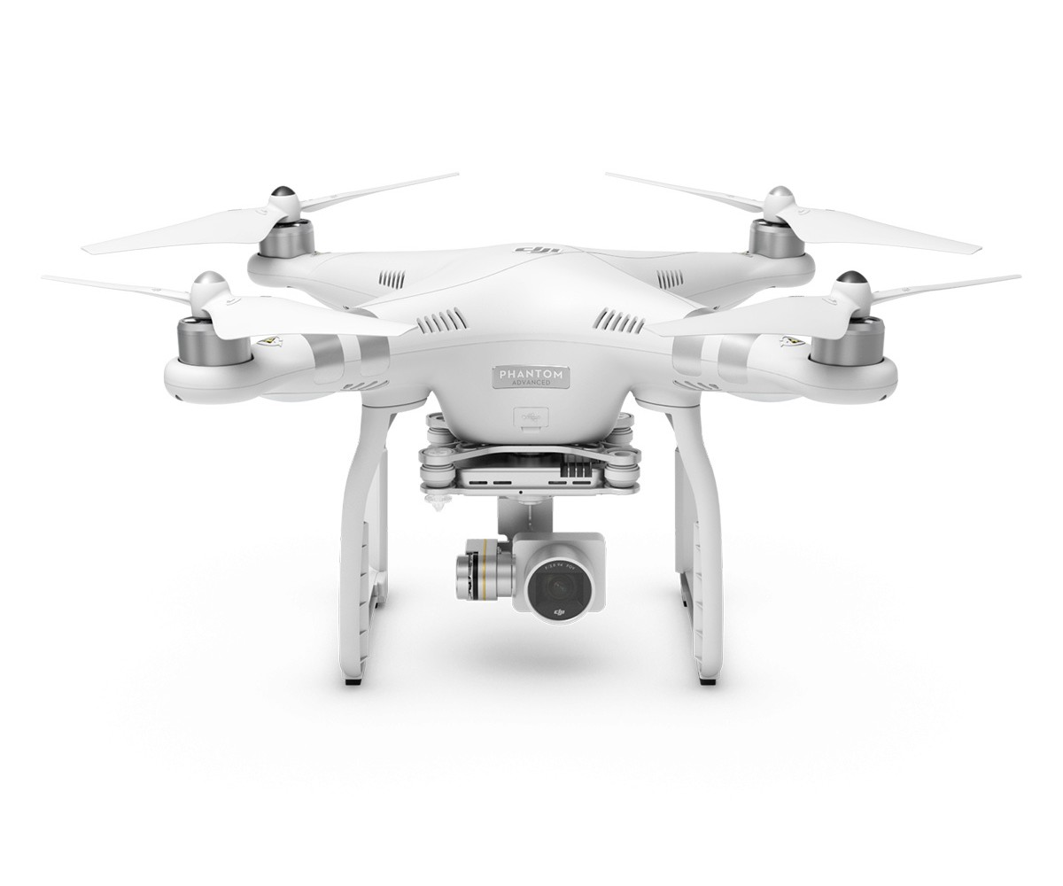 jual-dji-phantom-3-advance