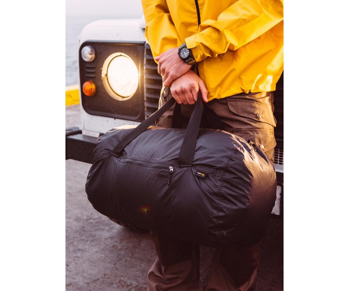 Matador-Transit30-2.0-Packable-Duffle-Bag-Charcoal-Grey