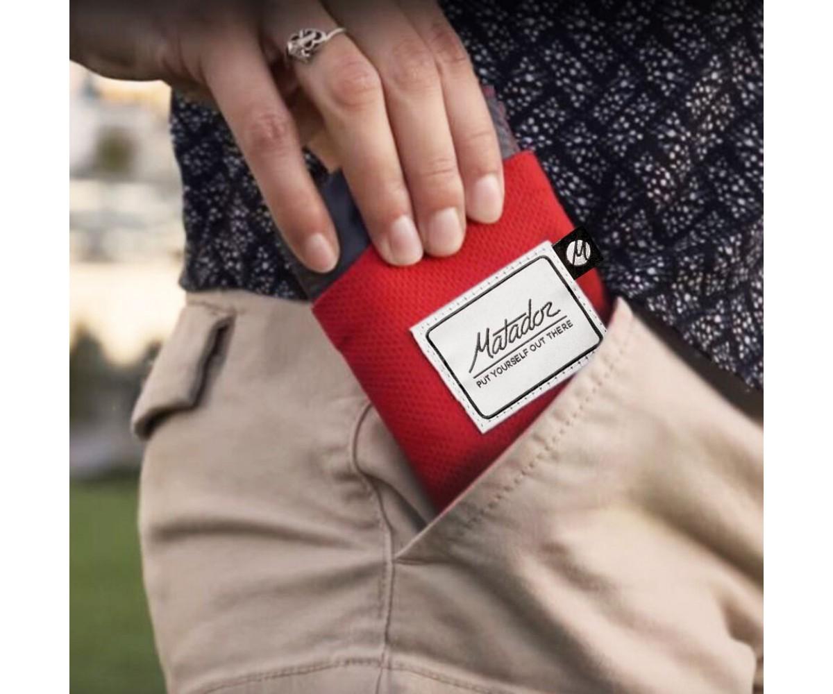 Jual-Matador-Pocket-Blanket-2.0-red