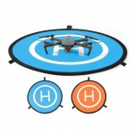 PGYTECH Mini Landing Pad (75cm) Suitable for DJI Drones