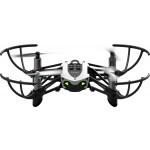 jual-parrot-mambo-drone-mini-jakarta-indonesia-dealer-resmi
