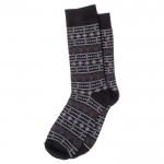 Jual-Sinau-Socks-Cetha