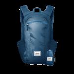 Jual-matador-Daylite16-Packable-Backpack-Blue-Indigo