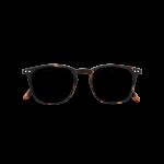 Izipizi SUN - #E Tortoise Grey Lenses