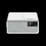 Epson EF-100 Classy White