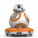 jual-bb8-droid-sphero-starwars-jakarta
