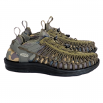Keen Uneek HT Olive/Camo Style #1019953