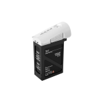 DJI Inspire 1 Battery TB47