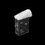 jual-baterai-dji-inspire-1-tb48-5700-mah-jakarta-indonesia