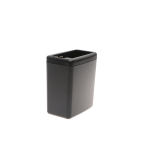 jual-battery-heater-dji-inspire-1
