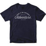 Adventure Tee Alpha