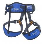 Seat Harness Beal Aero Team IV Size Universal