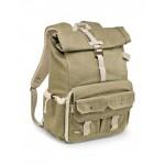 Jual Tas Kamera NG 5170 National Geographic Earth Explorer Medium Backpack