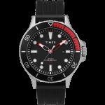 Timex Allied - TW2T30000
