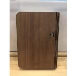 jual-woody-book-lamp-lampu-tidur-buku-lipat-brown-coklat