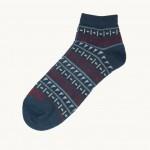 Jual-Sinau-Socks-Wiyata