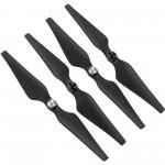 jual-propeller-xiro-xplorer-asli-resmi-xiro-indonesia-jakarta