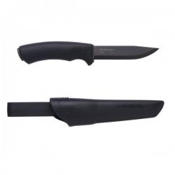 Morakniv Bushcraft Black Sturdy