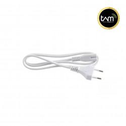 DJI Phantom 4 - 100W AC Power Adaptor Cable (EU)