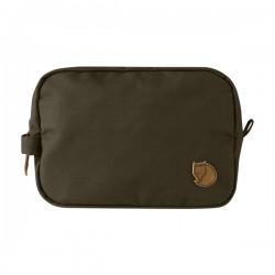 Fjallraven Gear Bag Dark Olive