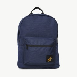 Theodor Backpack Stark Series - Navy Blue