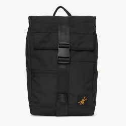 Theodor Backpack Hoga Series - Black