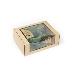 Kupilka Gift Box Green