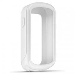 Garmin Silicone Case Edge 830 White