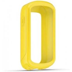 Garmin Silicone Case Edge 830 Yellow