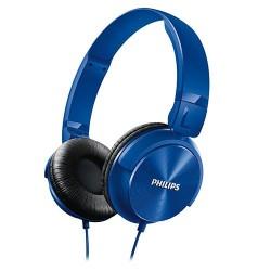 jual-philips-SHL3060-biru-blue-Headphone-murah-original