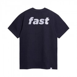 Volt and Fast Easy Run FAST Tee