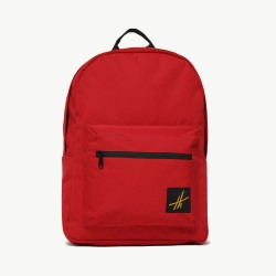 Theodor Backpack Stark Series - Red