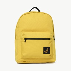 Theodor Backpack Stark Series - Yellow