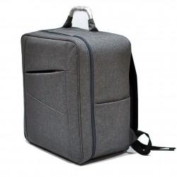 Dji Phantom 4 Backpack Carrying Case