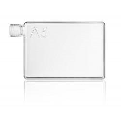 Jual-memo-bottle-A5-420-ml-botol-minum-unik