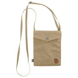 Fjallraven Pocket Bag Sand