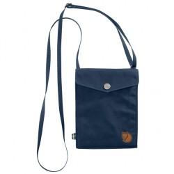 Fjallraven Pocket Bag Navy