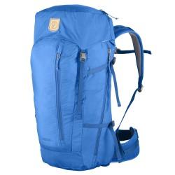 Fjallraven Abisko Hike 35 Un Blue