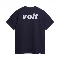 Volt and Fast Easy Run VOLT Tee
