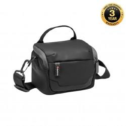 Manfrotto Advanced² Camera Shoulder Bag XS for CSC