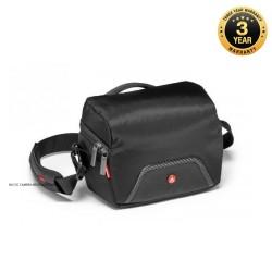 Manfrotto Advanced Camera Shoulder Bag Compact 1 for CSC MB MA-SB-C1