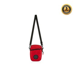 Crumpler Asia Exclusive Pokey Pouch Crossbody Red
