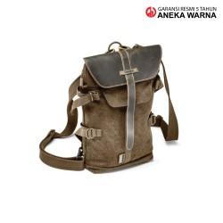 National Geographic Africa Backpack & Sling bag