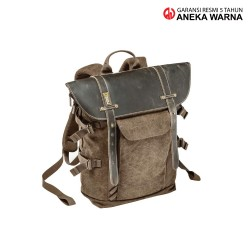 National Geographic Africa Camera Backpack Medium