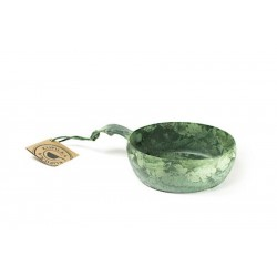 Kupilka 55 Bowl Green